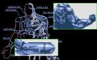 Cкриншот Cyber Police ESWAT, изображение № 748302 - RAWG