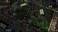 Expeditions: Conquistador screenshot, image №163295 - RAWG