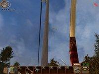 Cкриншот Cabela's GrandSlam Hunting: 2004 Trophies, изображение № 364783 - RAWG