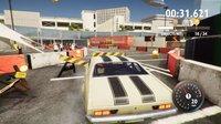 Street Outlaws: The List screenshot, image №2154741 - RAWG