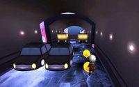 Cкриншот Lycan vs Vampire Run - Running Game, изображение № 1706183 - RAWG