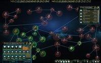 Cкриншот Gratuitous Space Battles: Galactic Conquest, изображение № 607147 - RAWG