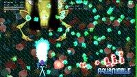 Cкриншот AquaNimble, изображение № 119821 - RAWG