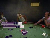 Cкриншот World Championship Poker 2, изображение № 441859 - RAWG