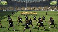 Cкриншот Rugby Challenge 3, изображение № 22951 - RAWG