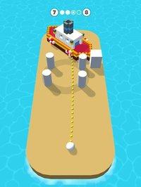 Cкриншот Cube Blast 3D, изображение № 2224626 - RAWG