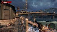 Cкриншот Dead Island: Ryder White, изображение № 545613 - RAWG