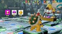 Super Mario Party screenshot, image №779343 - RAWG