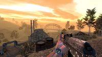 Cкриншот Sunrise: survival, изображение № 637977 - RAWG