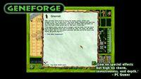 Cкриншот Geneforge 1, изображение № 200676 - RAWG