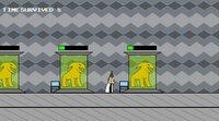 Cкриншот Untamed Creatures, изображение № 2442097 - RAWG