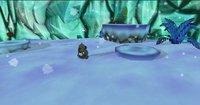Cкриншот Edd_Adventure Game, изображение № 1192244 - RAWG