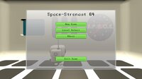 Cкриншот Project 3 Space Man Jumpy Guy, изображение № 2809539 - RAWG