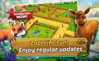 Cкриншот Zoo 2: Animal Park, изображение № 1342678 - RAWG