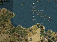 Cкриншот Glory of Generals, изображение № 1981086 - RAWG