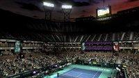 Cкриншот Virtua Tennis 4: Мировая серия, изображение № 562633 - RAWG