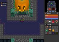 Realm of the Mad God screenshot, image №146420 - RAWG
