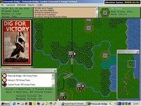 Cкриншот Combat Command 2: Danger Forward!, изображение № 315123 - RAWG