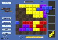 Cкриншот Absolute Fit-Trix, изображение № 378440 - RAWG