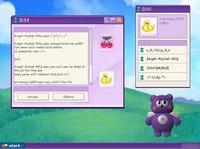 Cкриншот Girlfriend.exe [demo], изображение № 2250534 - RAWG
