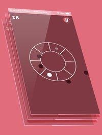 Cкриншот dots λ   Cells, изображение № 2184583 - RAWG