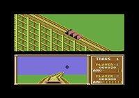Cкриншот Roller Coaster Rumbler, изображение № 749747 - RAWG