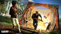 Cкриншот Far Cry 3, изображение № 161737 - RAWG