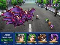 Hate Free Heroes RPG screenshot, image №94161 - RAWG