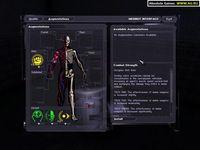 Deus Ex screenshot, image №300441 - RAWG