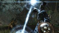 Cкриншот Dark Souls II, изображение № 162677 - RAWG