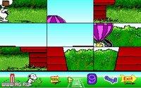Cкриншот Snoopy's Game Club, изображение № 339348 - RAWG