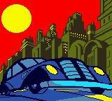 Cкриншот Batman: Chaos in Gotham, изображение № 742604 - RAWG