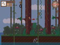 Cкриншот Treasure Adventure Game, изображение № 220911 - RAWG