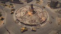 Cкриншот Command & Conquer: Generals 2, изображение № 587152 - RAWG