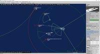 Cкриншот Command: The Silent Service, изображение № 841697 - RAWG