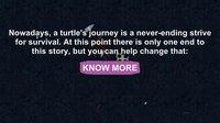 Cкриншот A Turtle's Journey, изображение № 2380831 - RAWG