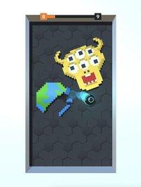 Cкриншот Bounce Hit, изображение № 1980172 - RAWG