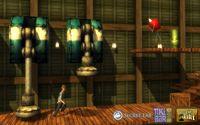 Cкриншот Day of the Tiki, изображение № 529232 - RAWG