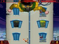 Hooligan Vasja: Christmas screenshot, image №638900 - RAWG