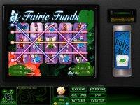 Cкриншот Hoyle Casino Games (2011), изображение № 565372 - RAWG