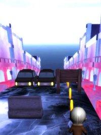 Cкриншот Lycan vs Vampire Run - Running Game, изображение № 1706101 - RAWG