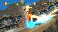 Cкриншот NARUTO SHIPPUDEN: Ultimate Ninja STORM Revolution, изображение № 163132 - RAWG