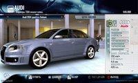 Cкриншот Test Drive Unlimited Megapack, изображение № 493940 - RAWG