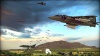 Cкриншот Wargame: Airland Battle, изображение № 181237 - RAWG