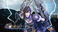 Cкриншот DYNASTY WARRIORS 7: Xtreme Legends, изображение № 584076 - RAWG
