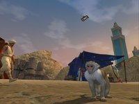 EverQuest II: Desert of Flames screenshot, image №426715 - RAWG