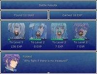 Cкриншот Last Heroes 2, изображение № 124211 - RAWG