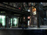 Cкриншот Бесконечное путешествие, изображение № 144252 - RAWG