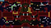 Cкриншот Mighty Switch Force! Academy, изображение № 170961 - RAWG