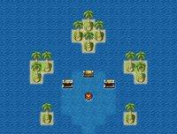 Cкриншот Eternal Eden, изображение № 346896 - RAWG
